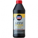 """Масло трансмиссионное полусинтетическое """"Liqui Moly Top Tec MTF 5100"""""""