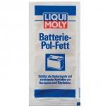 Смазка для клемм аккумуляторов Batterie-Pol-Fett