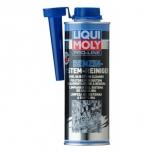 Присадка для очистки бензиновых систем впрыска Pro-Line Benzin-System-Reiniger