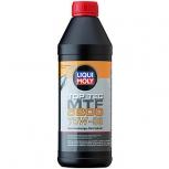"""Масло трансмиссионное полусинтетическое """"Liqui Moly Top Tec MTF 5200"""""""