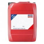 """Присадка многофункциональная """" Liqui Moly Pro-Line Super Diesel Additive K"""""""
