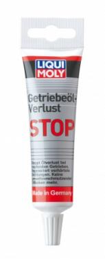 Средство для остановки течи трансмиссионного масла Getriebeoil-Verlust-Stop