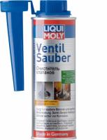 Присадка в топливо (бензин) Очиститель клапанов Ventil Sauber