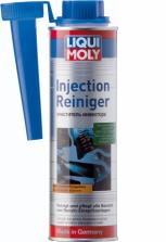 Очиститель инжектора Injection-Reiniger